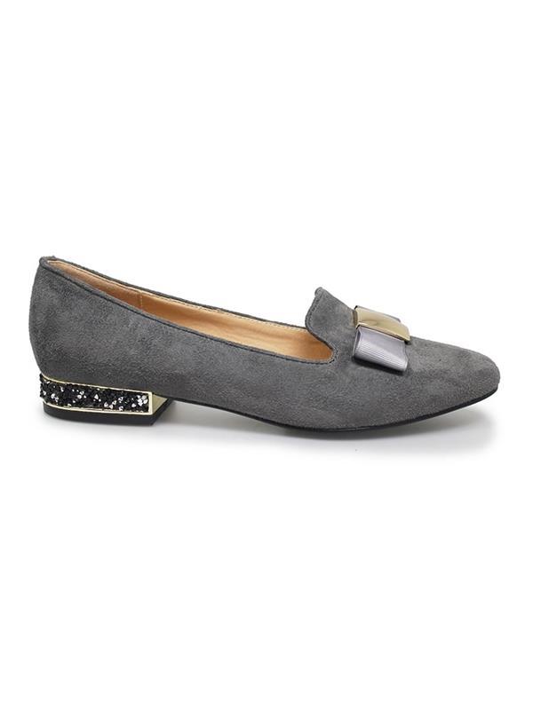 c28df86dc6a Lunar Shoes Rutter FLC053 – Buy Online from Pettits