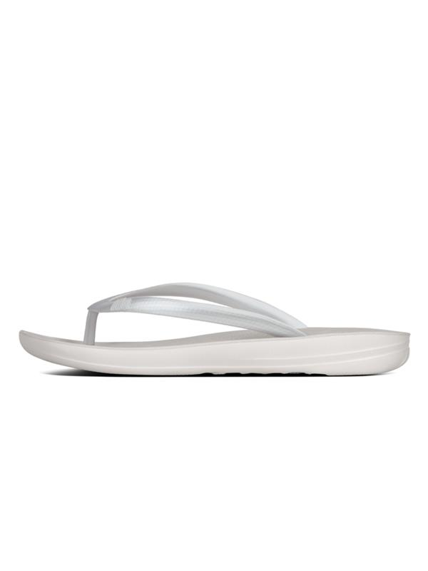 3bf2d79e6e33a FitFlop Sandals Iqushion™ - Buy Fitflop Online from Pettits