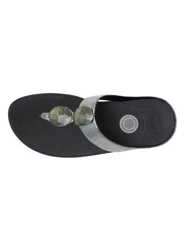5d4259d2849165 FitFlop™ Sandals Pierra™ - Buy FitFlop Online from Pettits