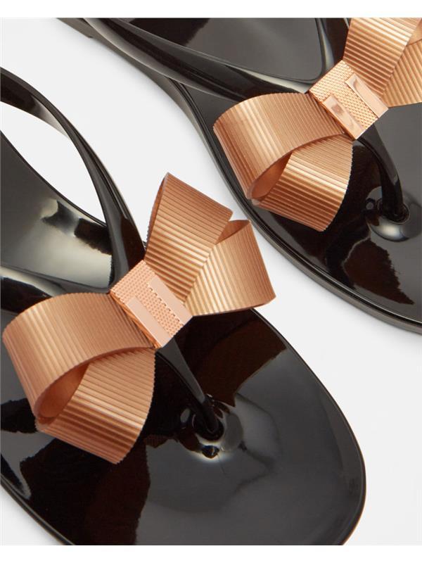 Ted Baker Shoes Larimar - Buy Online