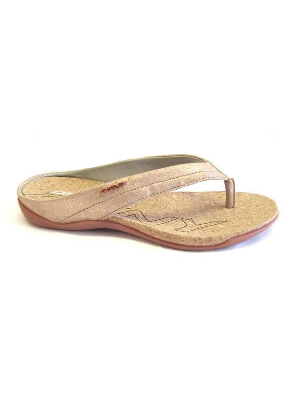7f0833a166b DKNY Womens Sandals 23141570 Sarasota – Buy Online from Pettits